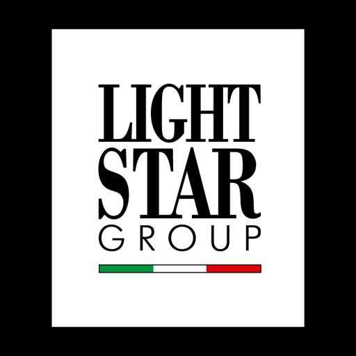 Lightstar SRL